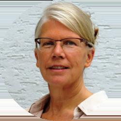 Sonja Ohlson